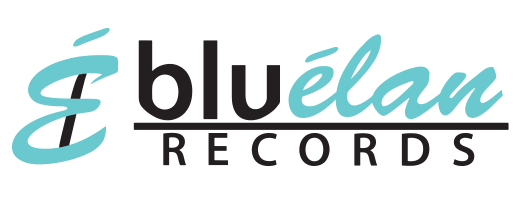 Blue Élan Records