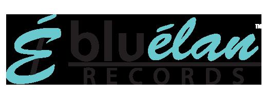 Blue Élan Records